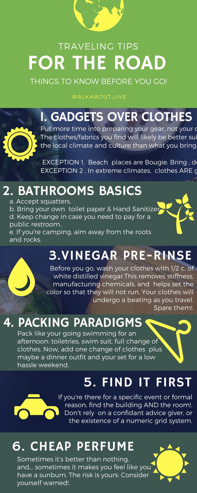 traveling-tips-graphic_jakus